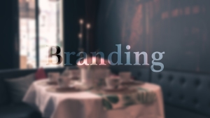 marketing branding communicatie fotograaf fotografie