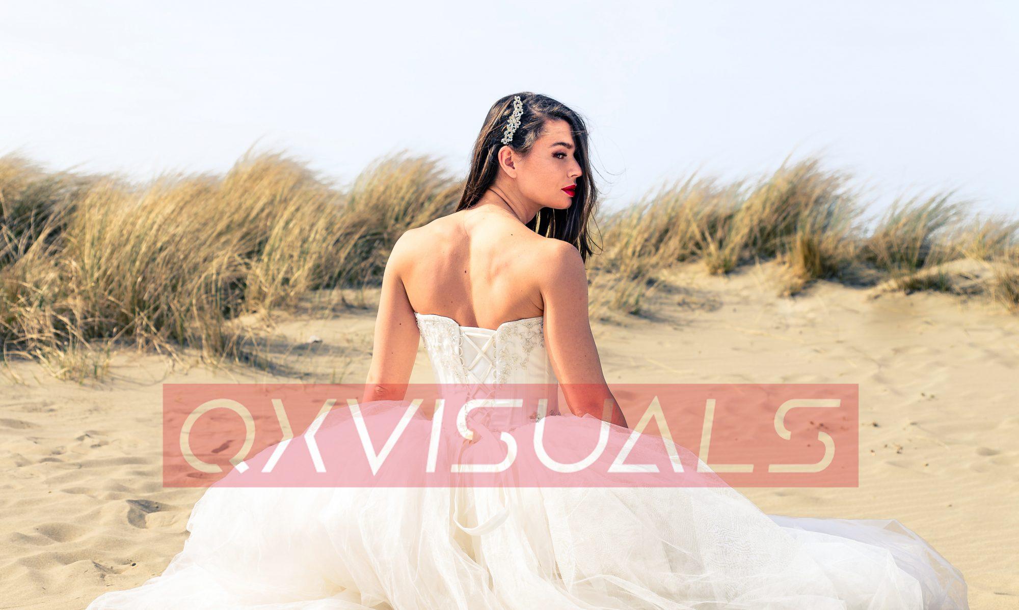 Photography & Videography - Lifestyle - Branding - Fashion - Wedding