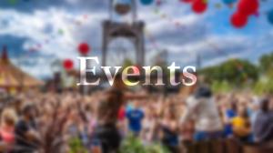 eventfotograaf festivalfotograaf clubfotograaf evenementenfotograaf