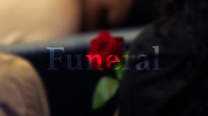 funeral photography photographer uitvaart fotograaf fotografie