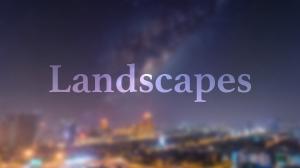 landscape landschap fotograaf fotografie