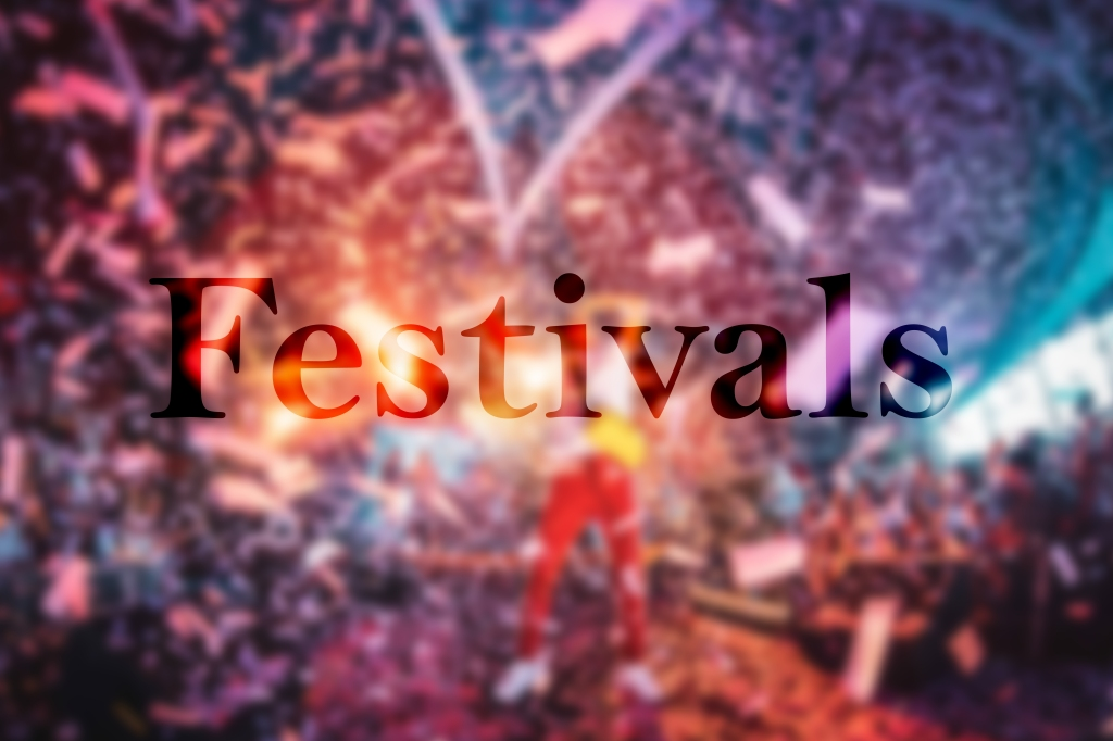 festivals, nightlife, fotografie, qxvisuals, event, photography, fotograaf, photographer
